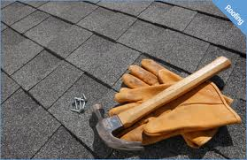 Order Central Kentucky Roof Replacement Services