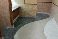 Order Concrete Repair and Floor Resurfacing
