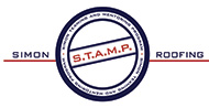Order S.T.A.M.P – Simon Teaming and Mentoring Program