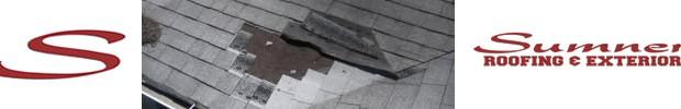 Order Torn / Cracked / Broken Surface Repairs