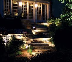 Vista® Professional Outdoor Lighting