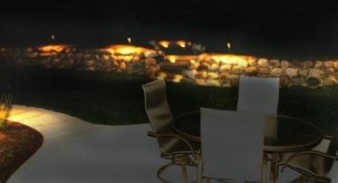 Order Landscape Lighting