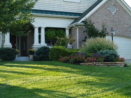 Order Professional Landscape Design
