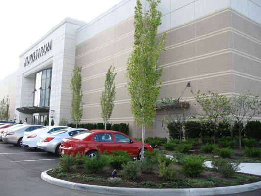 Order Commercial Landscape and Maintenance