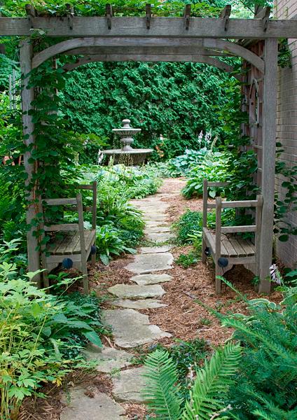 Order Specialty Gardens