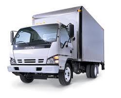 Order Inbound Pickup Service