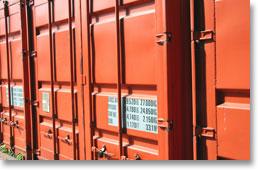Order Ocean Transportation
