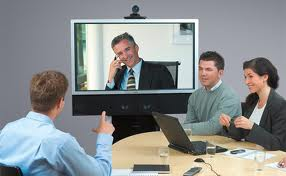 Order Video Conferencing Solutions
