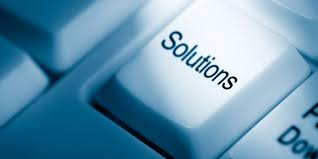 Order SharePoint Solutions