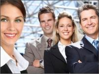 Order Logistics and Transportation Recruiting