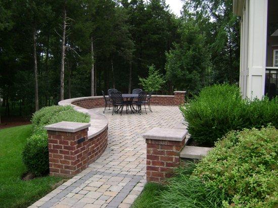 Order Landscape Construction