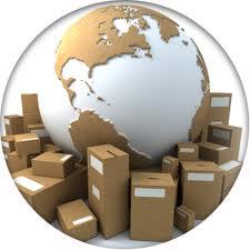 Order Custom Services