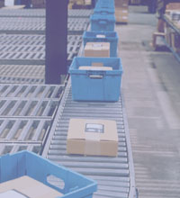 Order Strategic Central US Shipping