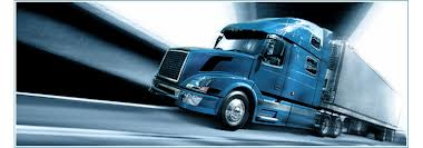Order Private Fleet Management.