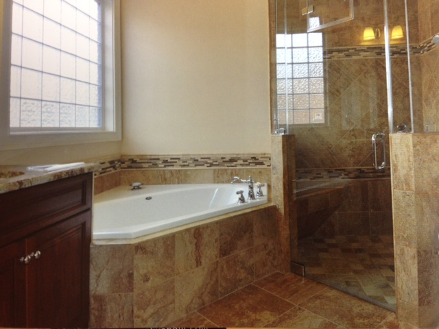 Order Bathroom Modifications and Remodeling