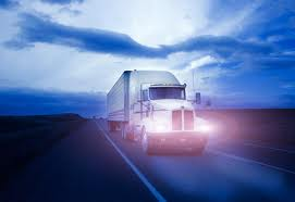 Order Truckload Services