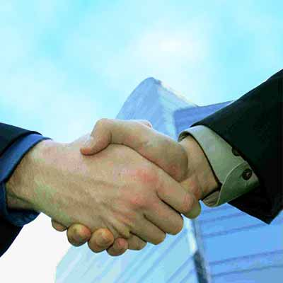 Order Portfolio Assessment & Management Legal Services