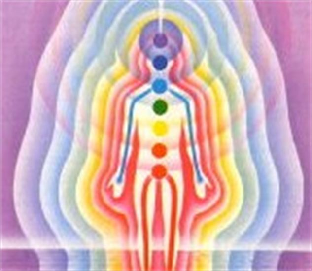 Order Sound and Light Therapy