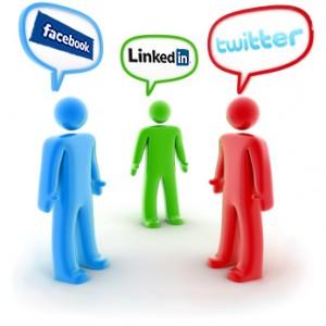 Order Social Media Management Services