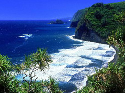 Order 2 Days 1 Night Maui & Big Island Tour