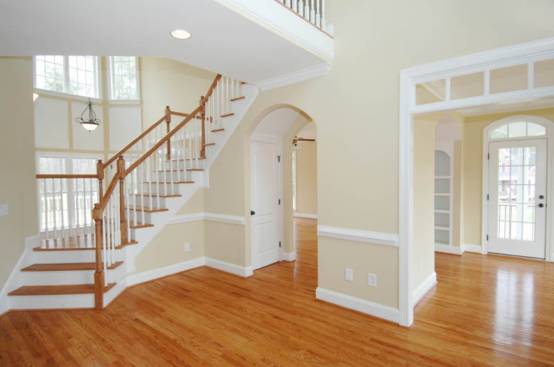 Order Remodeling and Home Improvement Services