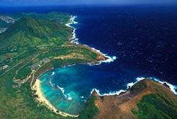 Order Hanauma Bay Snorkeling Tour-Limo Transfer