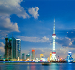 Order 14-Day China Discovery Tour