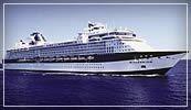 Order 16 Night Transpacific Cruise on Celebrity Millennium