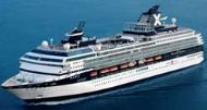 Order 7 Night Alaska Hubbard Glacier Cruise on Celebrity Century