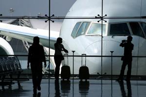 Order Airline Travel