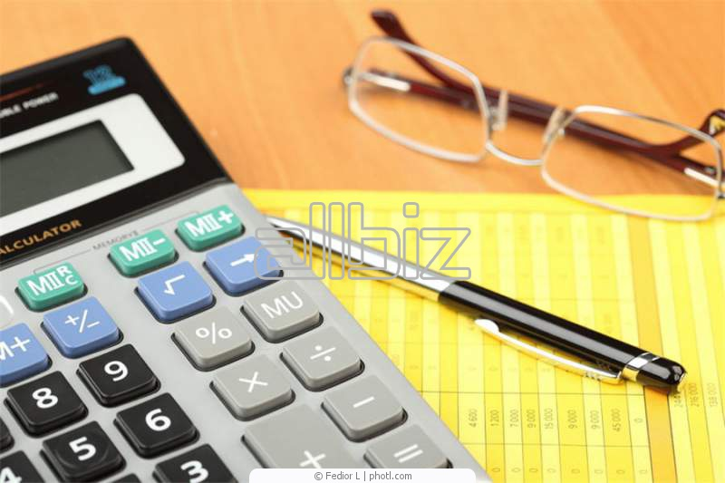 Order Financial Planning