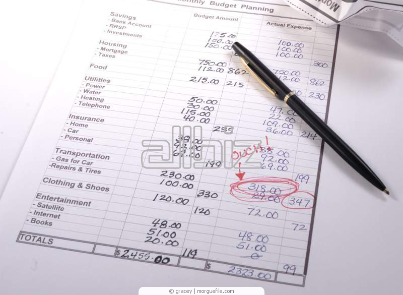 Order Estate, Gift and Trust Tax Return Preparation