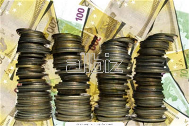 Order Cash Flow & Budgeting Analysis