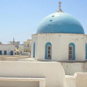 Order Footsteps Of Apostle Paul - Faith-Based Travel