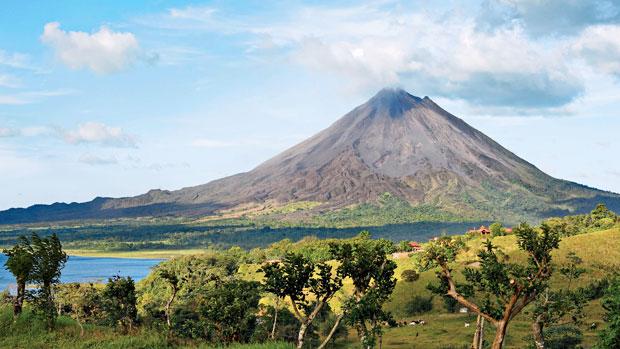 Order Costa Rican Treasures: Coast to Coast Tour