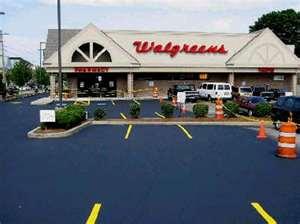 Order Parking Lot and Driveways Paving Servoces