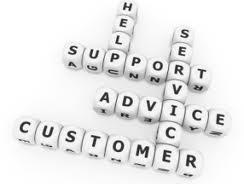 Order Internet Marketing Services