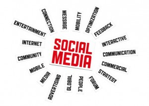 Order Social Media Marketing Management