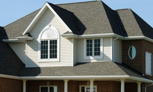 Order Roofing & Gutters Services