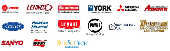 Order Air-Conditioning Repair Services