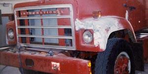 Order Fiberglass Repair