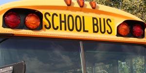 Order School Bus Repair