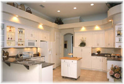 Order Electric Remodeling