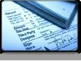 Order FREE Tax Return Review