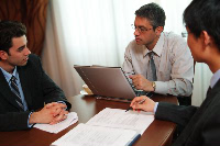 Order Technology Planning
