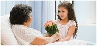 Order Hospital Indemnity Insurance