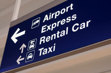 Order Rental Car Insurance