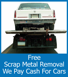 Order Junk removal from homes, garages, basements, attics, and offices