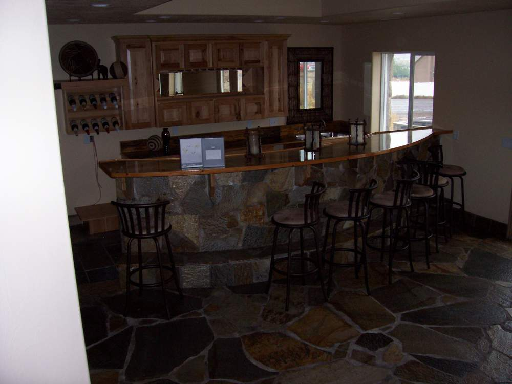 Order Kitchen Remodels
