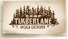 Order Camp Travel